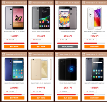 gearbest_sale_photo02